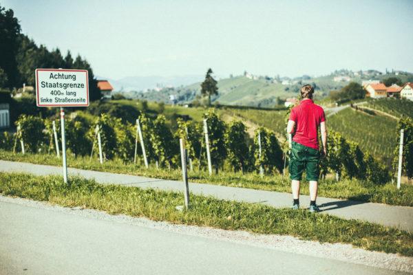 gross-weingut-staatsgrenze-slowenien