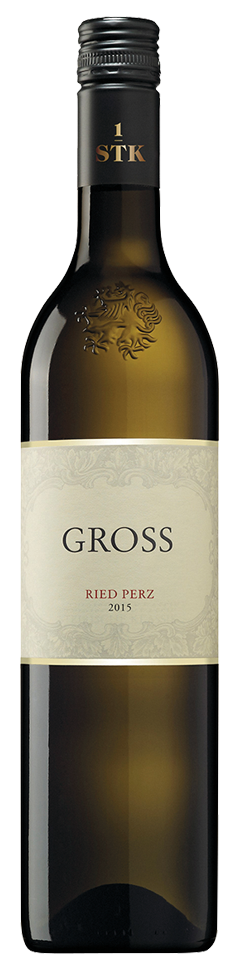 weingut-gross-gelbermuskateller-perz-gross