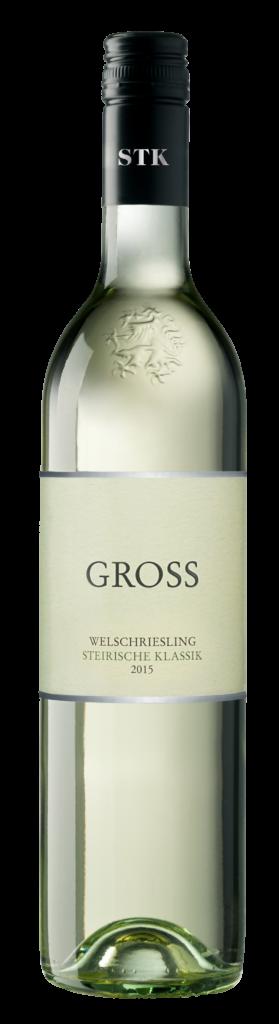 weingut-gross-welschriesling_steirischeklassik2015