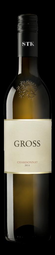 weingut-gross-chardonnay-2014