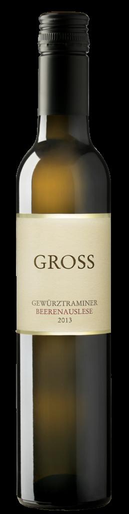 weingut-gross-gewuerztraminer-beerenauslese-2013