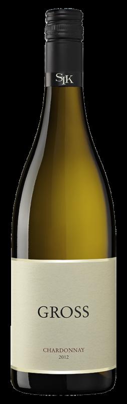 weingut-gross-Chardonnay_12