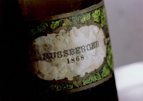 weingut-gross-nussberg-1868